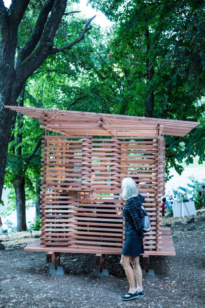 Photo: Airyka Rockefeller www.airykarockefeller.com